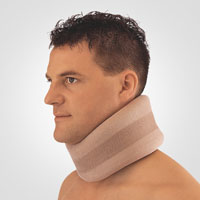 minerve 01 stabilo cervical-support